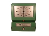 ACROPRINT 150NR4 Automatic Time Clock