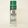 AlbaChem Hold Tight Adhesive - Mist spray Patter