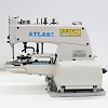 Button Attaching Sewing Machine AtlasUSA AT373