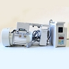 Brushless Servo Motor for Industrial Sewing machines ATM550